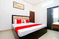 OYO 41568 Hotel Orchid