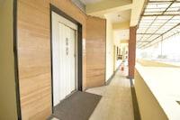 SPOT ON 41575 Hotel Shekhawati SPOT