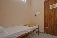 SPOT ON 41583 Sri Rugmani Residency SPOT
