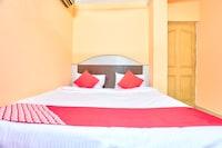 OYO 41584 Malabar Residency