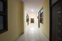 OYO 41586 Hotel Sunrise Inn
