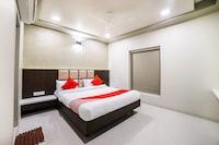 OYO 41587 Hotel Airport Inn One