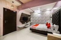 Capital O 41587 Hotel Airport Inn One