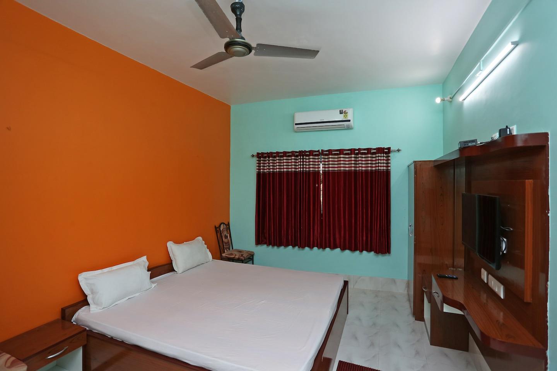 SPOT ON 41589 Balaka Guest House -1