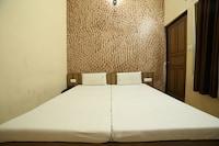 SPOT ON 41590 Hotel Mgs Palace SPOT