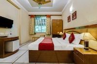 Capital O 41598 Hotel Singh Sahib