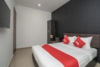 OYO 1167 Rest & Go Hotel, Klang