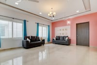 OYO Home 41603 Luxurious Stay Near Mayajaal