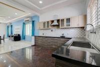OYO Home 41603 Luxurious Stay Opposite Mayajaal