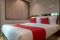 OYO 41605 Hotel Prince Palace Saver