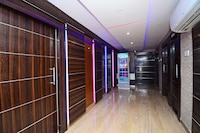 OYO 41606 Star Hotel