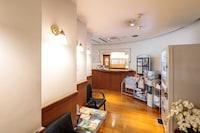OYO Hotel Posh Odawara
