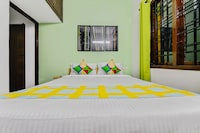 OYO Home 41633 Exotic Stay Near Chennai Public School