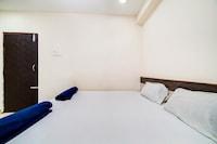 SPOT ON 41635 Hotel Gpr Grand SPOT