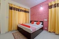 OYO 41670 Rana's Villa