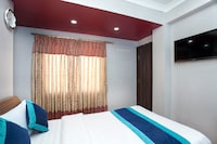 OYO 439 3 Brothers Apartment & Hotel
