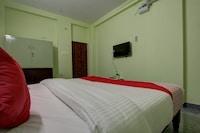 OYO 41674 Gan Motel Deluxe