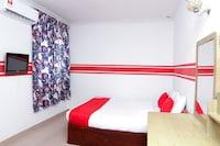 OYO 1173 Mandyrin Hotel