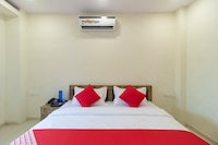OYO 41676 Hotel Global Heritage