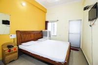SPOT ON 41678 Hotel Tara Inn SPOT
