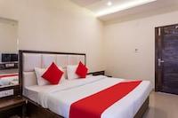 OYO 41681 Hotel Dwarkamai
