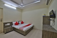 OYO 41684 Hotel Kesar And Kaveri Resturant