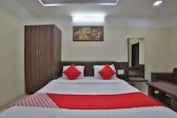 OYO 41684 Hotel Kesar And Kaveri Resturant Deluxe