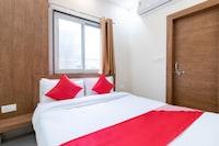OYO 41686 Hotel Shree Balaji