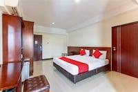 OYO 139 Vresotel Hotel