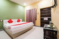 OYO 41692 Hotel Singh International