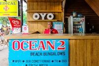 OYO 997 Ocean 2 Bungalows