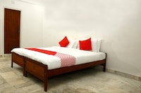OYO Flagship 41694 Hotel Safa Inn