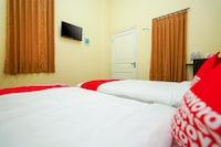 OYO 998 La'ana Residence Syariah