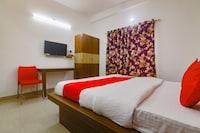 OYO 41702 Magnolia Inn