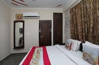 OYO 3867 Hotel Kalyan Heritage