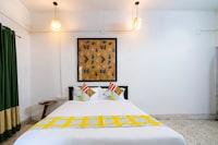 OYO Home 41710 Casilda Design Home