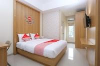 OYO 999 Garuda Guesthouse