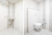 OYO 41716 Hotel Madhav Palace  Deluxe