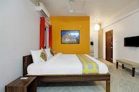 OYO Home 41719 Elegant Stay Madhapur