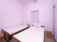 SPOT ON 41724 Ashoka Hotel SPOT