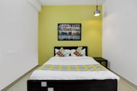 OYO 41729 Elite Stay JNTU Kukatpally