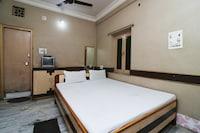 SPOT ON 41734 Hotel Basant Vihar SPOT