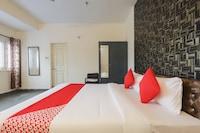 OYO 41740 Karnawat Guest House