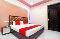 OYO 41743 Hotel Silver Saver