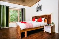OYO 41744 Naycho Resort Deluxe