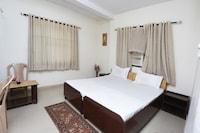 SPOT ON 41746 Hotel Grace SPOT