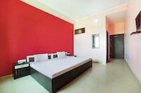 SPOT ON 41750 Hotel Chitrakoot SPOT