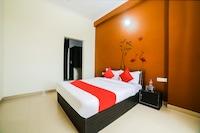 OYO 41852 Hotel Para Palace And Restaurant