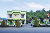 OYO 1005 Hotel Kumala