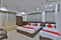OYO 41759 Hotel Acropole Inn Suite